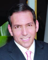 Top Rated Securities & Corporate Finance Attorney in Los Angeles, CA : David J. Kaminski