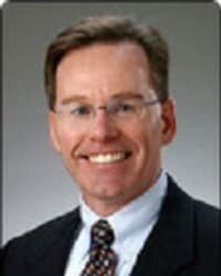 Top Rated Medical Malpractice Attorney in Farmington, CT : Ron Murphy