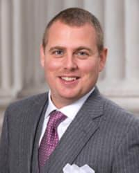 Top Rated Personal Injury Attorney in Ridgewood, NJ : Jonas K. Seigel