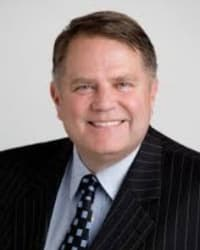 Top Rated Personal Injury Attorney in Asheville, NC : David Gantt