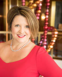 Top Rated Family Law Attorney in Dallas, TX : Michelle May O'Neil