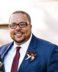 Top Rated Medical Malpractice Attorney in Oklahoma City, OK : Kenyatta R. Bethea