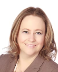 Top Rated Estate Planning & Probate Attorney in Denton, TX : Leigh Hilton