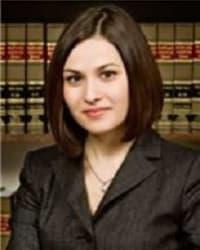Top Rated Criminal Defense Attorney in Greenbelt, MD : Megan E. Coleman