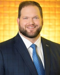 Top Rated Criminal Defense Attorney in Baltimore, MD : Andrew B. Saller