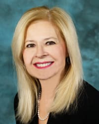 Top Rated Social Security Disability Attorney in Mentor, OH : Paulette F. Balin