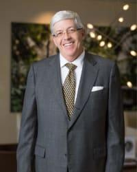 Top Rated Securities & Corporate Finance Attorney in Atlanta, GA : Gerardo M.