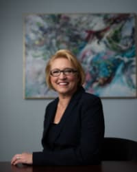 Top Rated Medical Malpractice Attorney in Durham, NC : Lisa Lanier