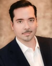 Top Rated Eminent Domain Attorney in Orlando, FL : Edgar Lopez