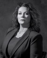 Top Rated Civil Litigation Attorney in Mesquite, TX : Christy Lynn Hester