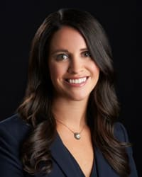 Top Rated Family Law Attorney in Pittsburgh, PA : Megan DelVecchio