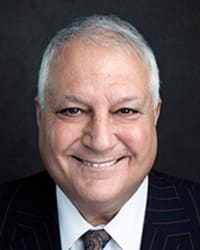 Top Rated Employment & Labor Attorney in New York, NY : Vincent F. Pitta