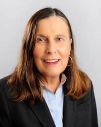 Top Rated General Litigation Attorney in Washington, DC : Lynne Bernabei