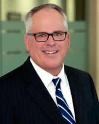 Top Rated Intellectual Property Litigation Attorney in Santa Ana, CA : George L. Hampton, IV