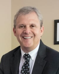Top Rated Criminal Defense Attorney in Hopkins, MN : Robert Oleisky