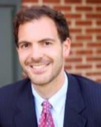 Top Rated Criminal Defense Attorney in Lebanon, OH : Steve Kilburn