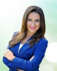 Top Rated Family Law Attorney in Boynton Beach, FL : Taryn Sinatra