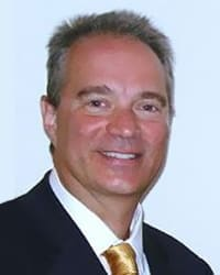 Top Rated Personal Injury Attorney in Boston, MA : Robert I. Feinberg