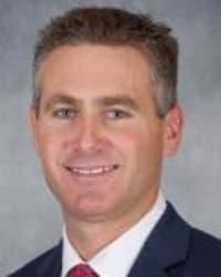 Top Rated Medical Malpractice Attorney in Tucson, AZ : Marco B. Mercaldo