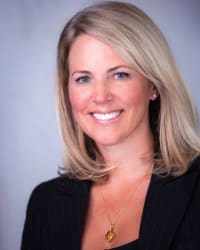 Top Rated Personal Injury Attorney in Seattle, WA : Julie A. Kays