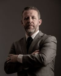 Top Rated Family Law Attorney in Fort Wayne, IN : Rex Lee Patterson