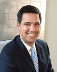 Top Rated Personal Injury Attorney in Encinitas, CA : Jeffrey M. Padilla