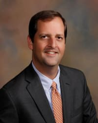 Top Rated Professional Liability Attorney in Houston, TX : Daniel D. Horowitz, III