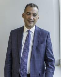 Top Rated Personal Injury Attorney in Philadelphia, PA : Robert M. Gamburg