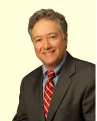 Top Rated Intellectual Property Attorney in Syosset, NY : Alan M. Sack