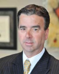 Top Rated White Collar Crimes Attorney in Minneapolis, MN : Bruce M. Rivers