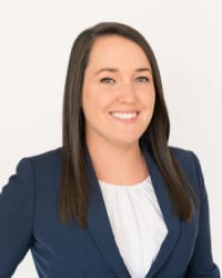 Top Rated Estate & Trust Litigation Attorney in Columbia, MD : Claire Mcdowell