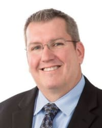 Top Rated Criminal Defense Attorney in Fort Worth, TX : Robert Keating