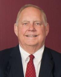 Top Rated Personal Injury Attorney in Syracuse, NY : John C. Cherundolo