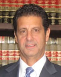 Top Rated Family Law Attorney in Astoria, NY : Arthur G. Trakas