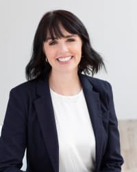 Top Rated Family Law Attorney in Minneapolis, MN : Sonja M. Nyberg