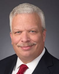 Top Rated International Attorney in Washington, DC : Dennis E. Boyle