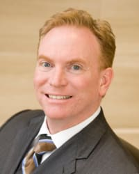 Top Rated Construction Litigation Attorney in Dallas, TX : Mark W. Moran