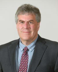 Top Rated Personal Injury Attorney in Rockville, MD : Lonnie M. Greenblatt