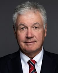 Top Rated Civil Litigation Attorney in Pittsburgh, PA : Stephen J. Summers
