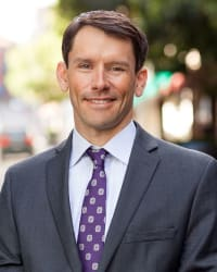 Top Rated Business Litigation Attorney in San Francisco, CA : Marc R. Lewis