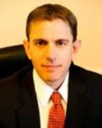 Top Rated Criminal Defense Attorney in Asheville, NC : Albert M. Messer
