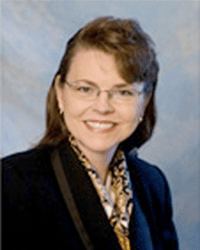 Top Rated Intellectual Property Litigation Attorney in Mission Viejo, CA : Beverly A. Johnson
