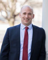 Top Rated Criminal Defense Attorney in Columbus, OH : Daniel J. Sabol