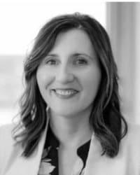 Top Rated Employment Litigation Attorney in Saint Paul, MN : Sarah J. McEllistrem