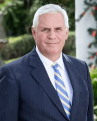 Top Rated Insurance Coverage Attorney in Calabasas, CA : David A. Shaneyfelt