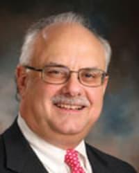 Top Rated Criminal Defense Attorney in Lynchburg, VA : Joseph A. Sanzone
