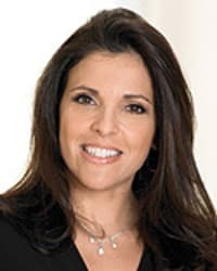 Top Rated Employment & Labor Attorney in New York, NY : Mercedes Colwin