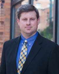 Top Rated Personal Injury Attorney in Milwaukee, WI : Eric Hart