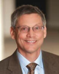 Top Rated Mergers & Acquisitions Attorney in Atlanta, GA : Douglas P. Krevolin