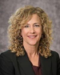 Top Rated Family Law Attorney in Novi, MI : Susan L. Elkouri